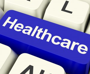 Healthcare and Mesothelioma Information