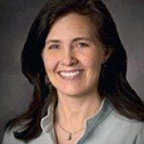 Dr. Heather Wakelee, Associate Professor of Medicine