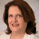 Dr. Hedy Lee Kindler, Medical Director, Gastrointestinal Oncology
