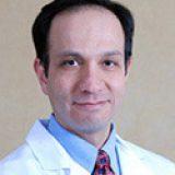 Dr. Hossein Borghaei, medical oncologist