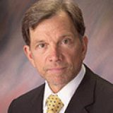 Dr. James D. Luketich, thoracic surgeon