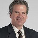 Dr. James Stevenson, pleural mesothelioma specialist