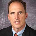 Dr. J.F. Pingpank Jr.