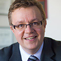 Dr. Pasi A. Janne