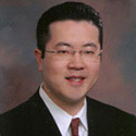 Dr. Jay M. Lee, UCLA Jonsson Comprehensive Cancer Center