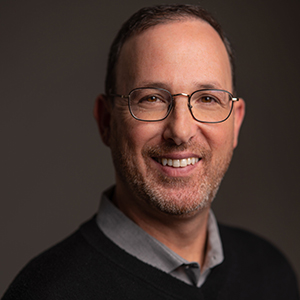 Joe Lahav, Esquire, author for The Mesothelioma Center