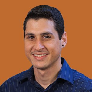 Joey Rosenberg