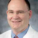 Dr. John C. Kucharczuk, Interim Chief, Division of Thoracic Surgery