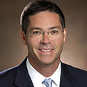 Dr. John Mitchell, University of Colorado Cancer Center
