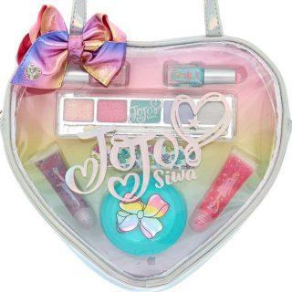 Jojo Siwa Makeup Set