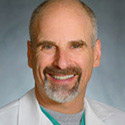 Dr. Joseph S. Friedberg, Head of Thoracic Surgery at UMD