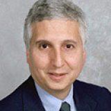 Dr. Joseph Treat, Internist, Medical Oncologist