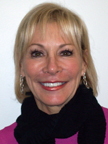 Judge Peggy Ableman