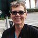 Judy Goodson, peritoneal mesothelioma victim