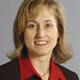 Dr. Julie Renee Brahmer, Associate Professor of Oncology