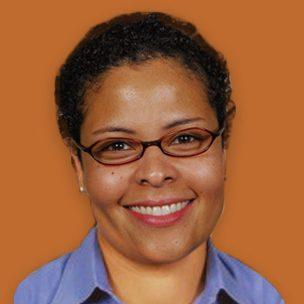 Karen Marshall