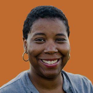 Kasie Coleman, Contributing Writer to Asbestos.com & Mesothelioma Survivor