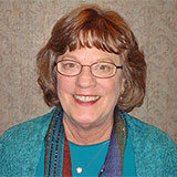 Kathy Angerman, Mesothelioma Survivor