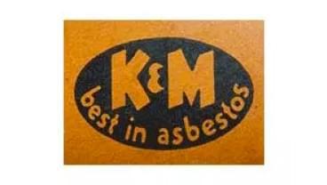 Keasbey & Mattison logo