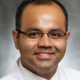 Dr. Kiran Turaga, peritoneal mesothelioma doctor