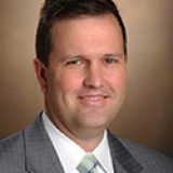 Dr. Eric S. Lambright, Chief of Thoracic Surgery, Veterans Affair Medical Center