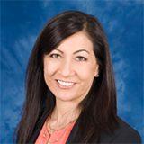 Dr. Lana Schumacher, pleural mesothelioma specialist