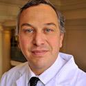 Dr. Abraham Lebenthal, pleural mesothelioma doctor