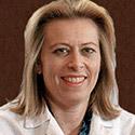Linda Garland