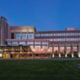 Loyola University Medical Center, mesothelioma treatment center in Illinois