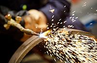 Machinery Repairman