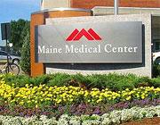 Maine Medical Center Cancer Institute