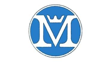 Malleable Iron Range logo