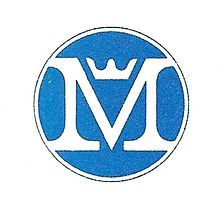 Malleable Iron Range Company