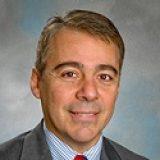 Dr. Marcelo DaSilva, mesothelioma specialist