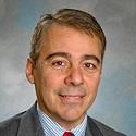 Dr. Marcelo DaSilva