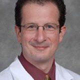 Dr. Mario Gasparri, Associate Professor