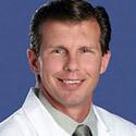 Mark Dylewski M.D.
