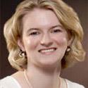 Dr. Marta Batus, Oncology Specialist
