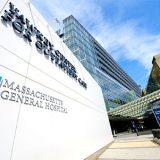 Massachusetts General Hospital, mesothelioma cancer center