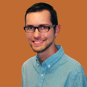 Matt Mauney, Content Writer at Asbestos.com