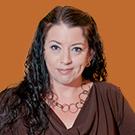 Melanie Melanie Ball, Contributing Writer to Asbestos.com