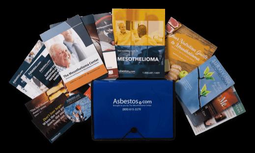 Asbestos.com Mesothelioma Guide
