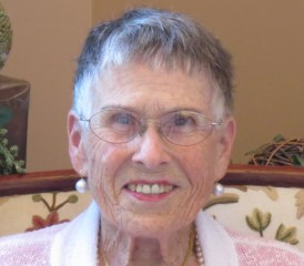 Mesothelioma survivor Sallie Morton