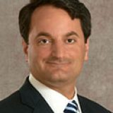Dr. Michael Kluger, surgical oncologist