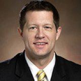 Dr. Michael Weyant, Associate Professor, Cardiothoracic Surgery