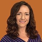 Michelle Whitmer, writer for Asbestos.com