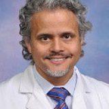 Dr. Miguel Alvelo-Rivera, pleural mesothelioma surgeon