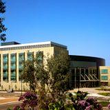 UC San Diego Moores Cancer Center, mesothelioma treatment center