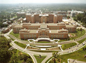 National Cancer Institute (NCI)