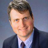 Dr. Neil Christie, Assistant Professor of Surgery